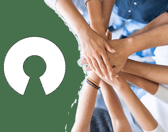 Open Source Teamwork