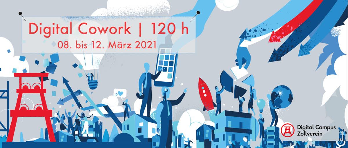 digital-campus-zollverein-cowork
