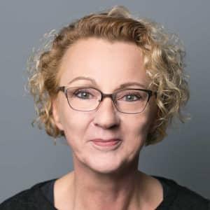 Ute Lindermann-Rath